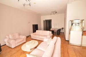 Bekijk appartement te huur in Dordrecht Wijnstraat, € 1650, 90m2 - 338711. Geïnteresseerd? Bekijk dan deze appartement en laat een bericht achter!