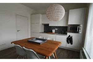 Bekijk appartement te huur in Eindhoven Willemstraat, € 1200, 38m2 - 381867. Geïnteresseerd? Bekijk dan deze appartement en laat een bericht achter!