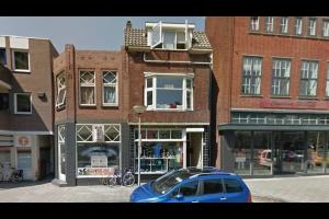 Bekijk kamer te huur in Enschede De Klomp, € 310, 16m2 - 296302. Geïnteresseerd? Bekijk dan deze kamer en laat een bericht achter!