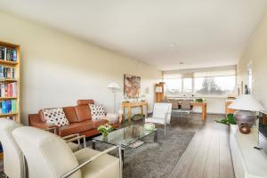 Bekijk appartement te huur in Den Bosch Adriaen Willaertstraat, € 1250, 90m2 - 380324. Geïnteresseerd? Bekijk dan deze appartement en laat een bericht achter!
