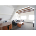 Te huur: Appartement Oostmaaslaan, Rotterdam - 1