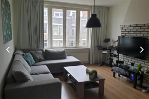 View apartment for rent in Bergen Op Zoom Bredasestraat, € 735, 55m2 - 387500. Interested? check out this apartment and leave a message!