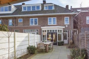 Bekijk woning te huur in Breda Verlaatstraat, € 1595, 135m2 - 383912. Geïnteresseerd? Bekijk dan deze woning en laat een bericht achter!
