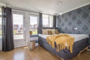 For rent: Apartment Prof. Piersonstraat, Zutphen - 1