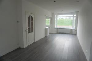 Te huur: Appartement Burgemeester van Slijpelaan, Rotterdam - 1