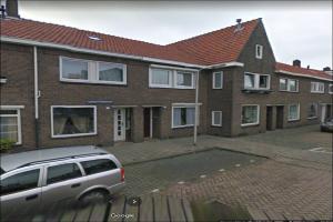 Te huur: Appartement Superior de Beerstraat, Tilburg - 1