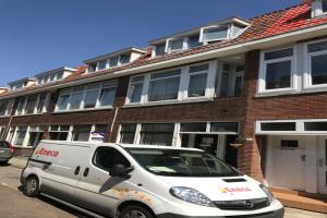 Bekijk appartement te huur in Schiedam Boylestraat, € 750, 55m2 - 356957. Geïnteresseerd? Bekijk dan deze appartement en laat een bericht achter!