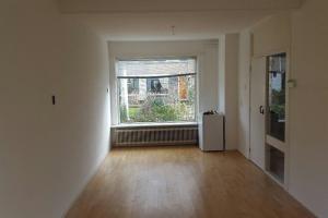 For rent: House Maluslaan, Groningen - 1