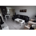 View apartment for rent in Beverwijk Trijntje Kemp-Haanstraat, € 1200, 150m2 - 375673. Interested? check out this apartment and leave a message!