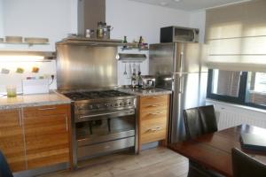 Bekijk appartement te huur in Breda Concordiaplein, € 1350, 100m2 - 364434. Geïnteresseerd? Bekijk dan deze appartement en laat een bericht achter!