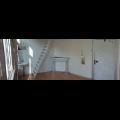 Bekijk kamer te huur in Arnhem Emmastraat, € 295, 15m2 - 295384. Geïnteresseerd? Bekijk dan deze kamer en laat een bericht achter!