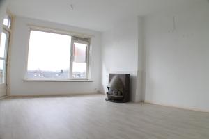Te huur: Appartement Lekstraat, Apeldoorn - 1