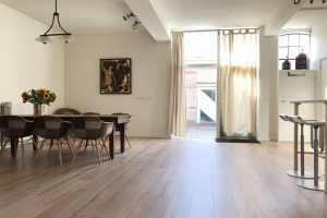 View apartment for rent in Den Haag Kepplerstraat, € 1250, 80m2 - 370889. Interested? check out this apartment and leave a message!