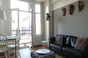 Bekijk appartement te huur in Amsterdam Bloemstraat, € 1550, 45m2 - 378432. Geïnteresseerd? Bekijk dan deze appartement en laat een bericht achter!