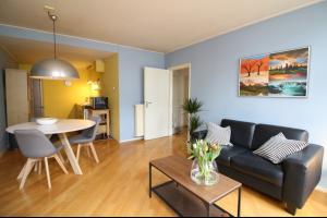 Bekijk appartement te huur in Groningen Oude Kijk in 't Jatstraat, € 834, 45m2 - 334772. Geïnteresseerd? Bekijk dan deze appartement en laat een bericht achter!