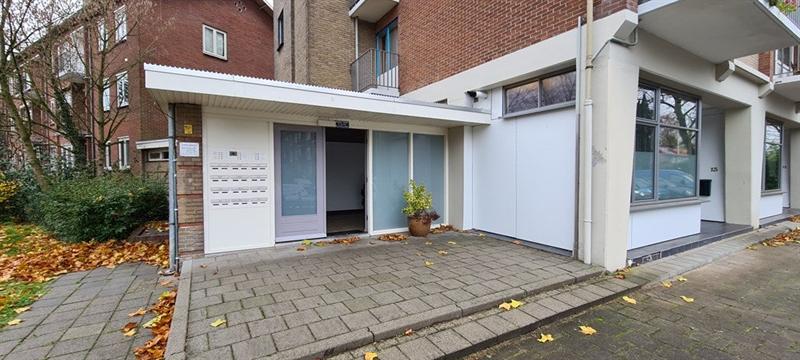 Te huur: Appartement Van Tetslaan, Zeist - 9