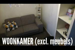 Bekijk kamer te huur in Apeldoorn Hoofdstraat, € 295, 18m2 - 289890. Geïnteresseerd? Bekijk dan deze kamer en laat een bericht achter!