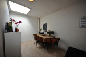Bekijk kamer te huur in Breda Veemarktstraat, € 355, 24m2 - 289253. Geïnteresseerd? Bekijk dan deze kamer en laat een bericht achter!