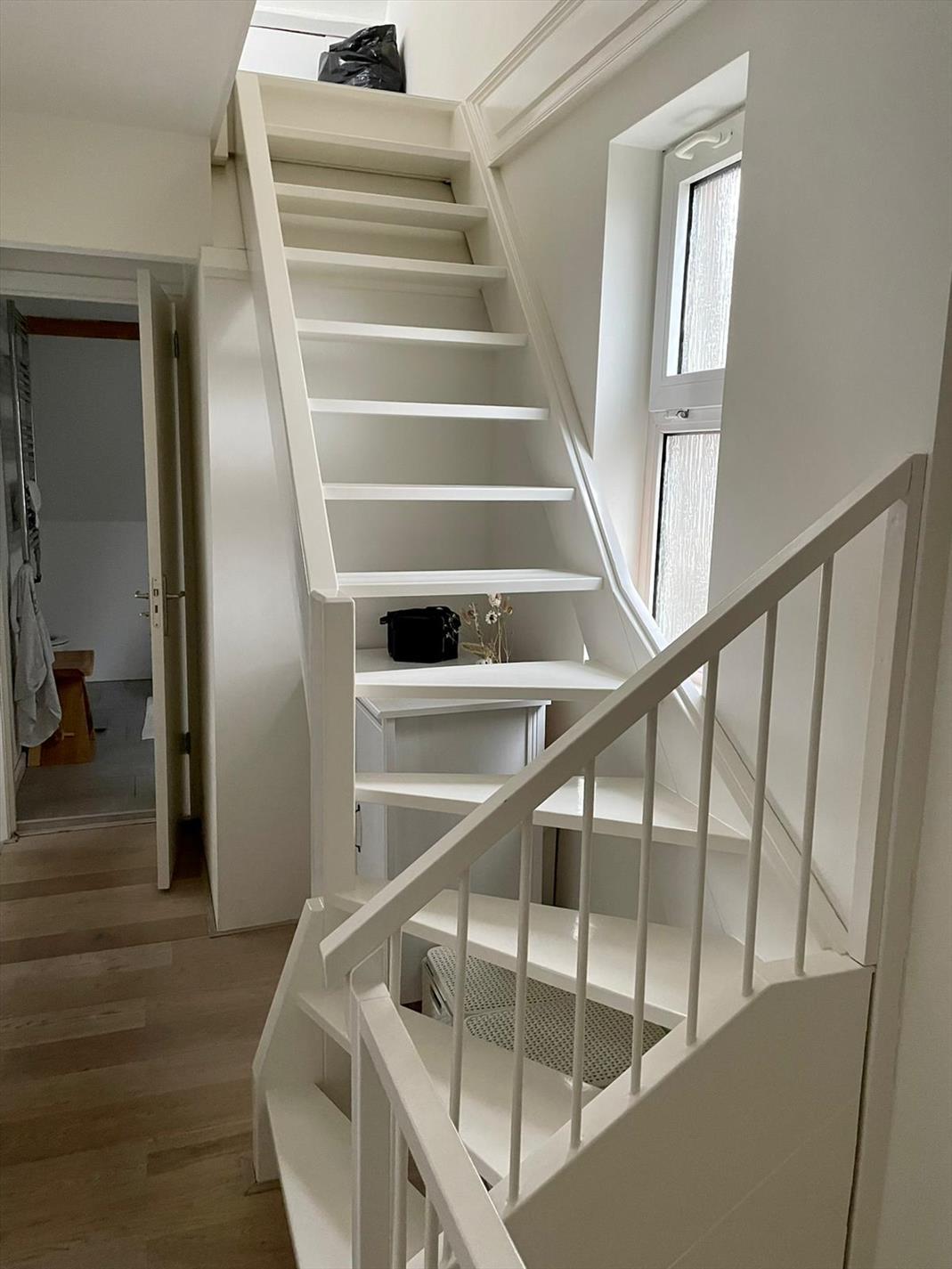 For rent: House Van Oldenborghweg, Wijk Aan Zee - 18