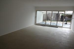 Bekijk woning te huur in Eindhoven Broekakkerseweg, € 1195, 100m2 - 358479. Geïnteresseerd? Bekijk dan deze woning en laat een bericht achter!
