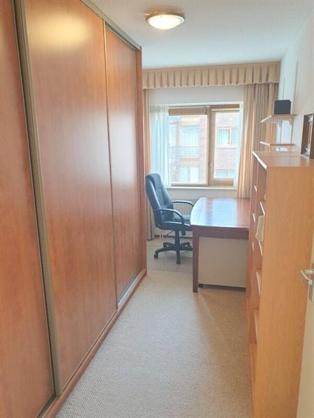 Te huur: Appartement Marialaan, Nijmegen - 11