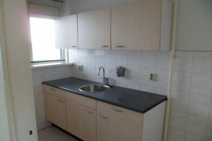 Te huur: Appartement Rotterdamsedijk, Schiedam - 1