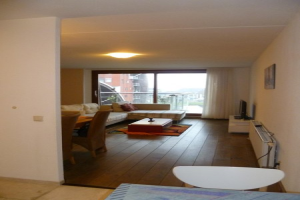View apartment for rent in Den Bosch Bordeslaan, € 1595, 115m2 - 364782. Interested? check out this apartment and leave a message!
