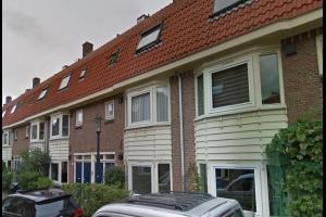 Bekijk kamer te huur in Amsterdam Kraaipanstraat, € 450, 12m2 - 320054. Geïnteresseerd? Bekijk dan deze kamer en laat een bericht achter!