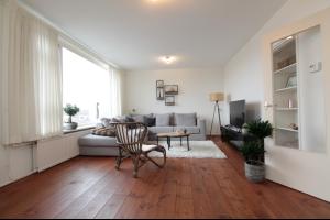 Bekijk appartement te huur in Zwolle Van Hille Gaerthestraat, € 950, 80m2 - 334208. Geïnteresseerd? Bekijk dan deze appartement en laat een bericht achter!