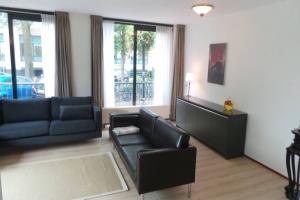 Bekijk appartement te huur in Utrecht Arthur van Schendelstraat, € 1595, 101m2 - 369897. Geïnteresseerd? Bekijk dan deze appartement en laat een bericht achter!