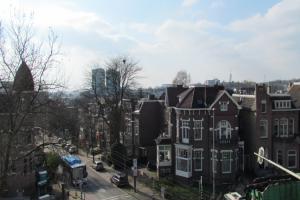 Bekijk appartement te huur in Arnhem Jacob Cremerstraat, € 645, 50m2 - 336452. Geïnteresseerd? Bekijk dan deze appartement en laat een bericht achter!