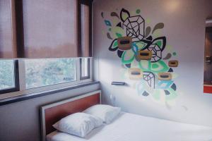 For rent: Room Badhuiskade, Amsterdam - 1