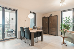 View apartment for rent in Breda Dirk Hartogstraat, € 1300, 77m2 - 396951. Interested? check out this apartment and leave a message!