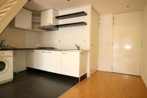 Bekijk appartement te huur in Groningen Barestraat, € 1000, 50m2 - 393035. Geïnteresseerd? Bekijk dan deze appartement en laat een bericht achter!