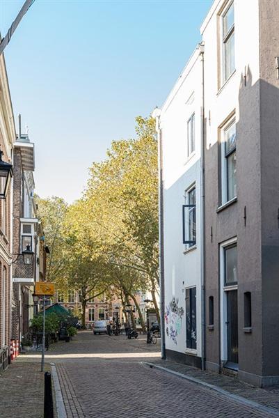 Te huur: Appartement Boterstraat, Utrecht - 6