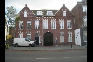 Bekijk appartement te huur in Eindhoven Hoogstraat: Leuk gestoffeerd 2-kamer appartement - € 775, 55m2 - 293526
