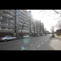 Bekijk appartement te huur in Utrecht Theemsdreef, € 1085, 80m2 - 293351. Geïnteresseerd? Bekijk dan deze appartement en laat een bericht achter!