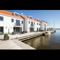 For rent: House Kerkbrink, Hilversum - 1