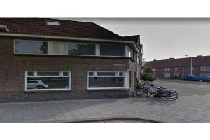 For rent: Room Kempensebaan, Eindhoven - 1
