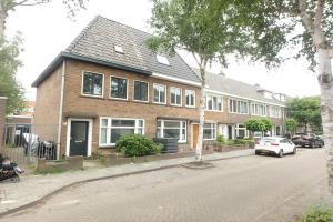 Bekijk woning te huur in Eindhoven Juliusstraat, € 1495, 145m2 - 347673. Geïnteresseerd? Bekijk dan deze woning en laat een bericht achter!