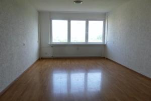 Bekijk appartement te huur in Eindhoven Limburglaan, € 950, 60m2 - 387843. Geïnteresseerd? Bekijk dan deze appartement en laat een bericht achter!