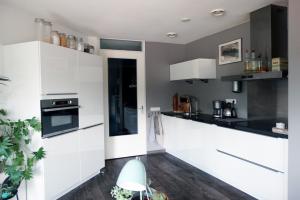 Bekijk appartement te huur in Nieuwegein Veenwal, € 995, 51m2 - 349303. Geïnteresseerd? Bekijk dan deze appartement en laat een bericht achter!