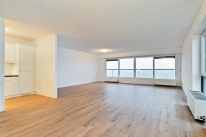 View apartment for rent in Almere James Stewartstraat, € 1650, 106m2 - 383165. Interested? check out this apartment and leave a message!