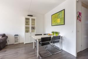 Te huur: Appartement Veluwemeer, Amersfoort - 1