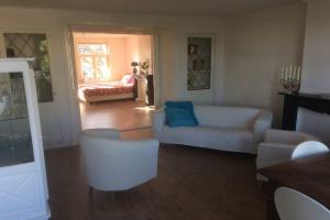Bekijk appartement te huur in Utrecht B. Ballotstraat, € 1300, 66m2 - 366463. Geïnteresseerd? Bekijk dan deze appartement en laat een bericht achter!