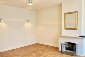 Te huur: Appartement Van Slingelandtstraat, Den Haag - 1