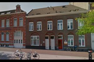 Bekijk studio te huur in Roermond Godsweerdersingel: Mooie, gerenoveerde studio  - € 540, 45m2 - 309767
