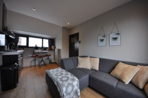 View apartment for rent in Breda Wilhelminastraat, € 1200, 40m2 - 379912. Interested? check out this apartment and leave a message!