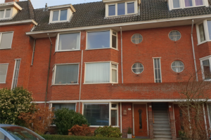 View apartment for rent in Groningen J.v. Goyenstraat, € 1095, 80m2 - 358878. Interested? check out this apartment and leave a message!