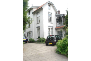 Bekijk kamer te huur in Hilversum Soestdijkerstraatweg, € 335, 10m2 - 335511. Geïnteresseerd? Bekijk dan deze kamer en laat een bericht achter!